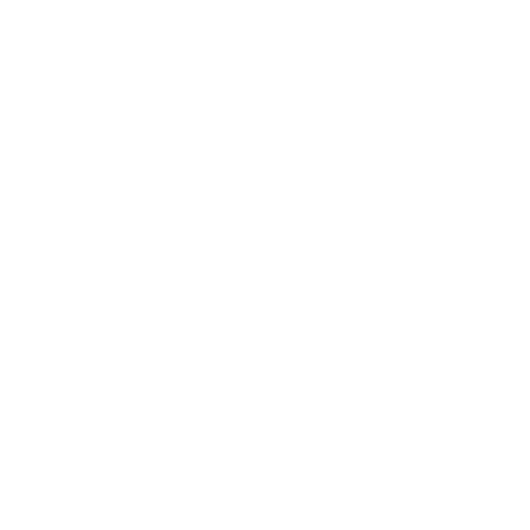 Catholic Club Logo